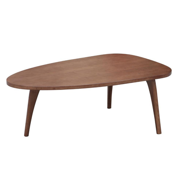 Walnut Holland Coffee Table