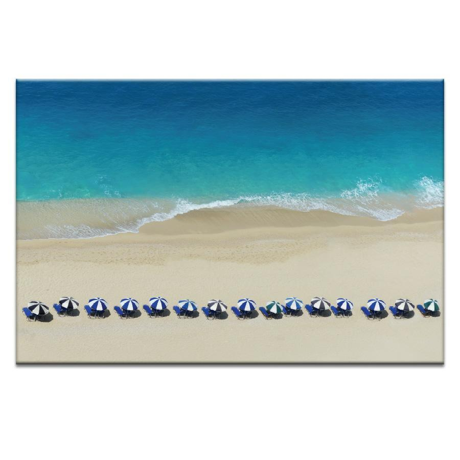 In Line Photograph Artwork Home Decor Wall Art at Lifeix Design