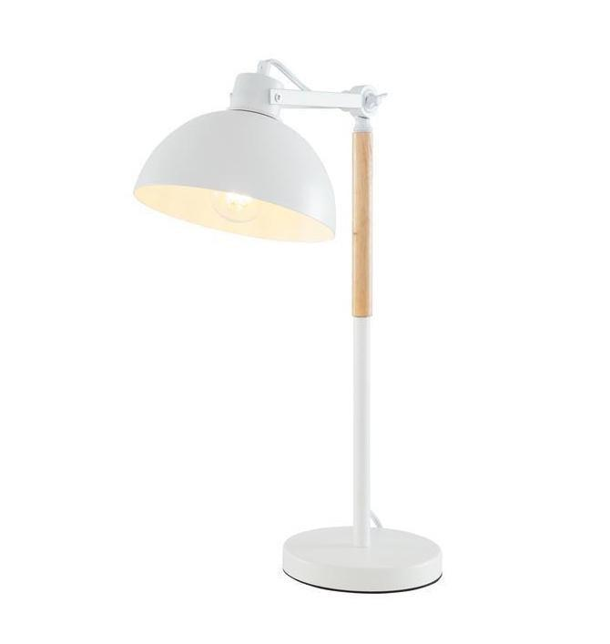 Kingston Table Lamp at Lifeix Design