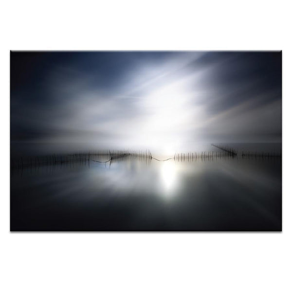 Light Photograph Artwork Home Decor Wall Art at Lifeix Design