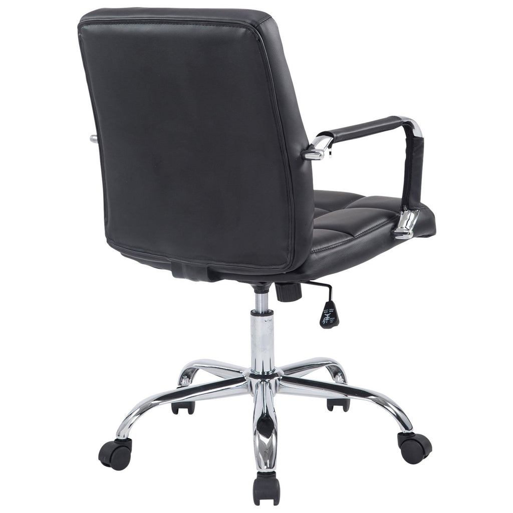 Chairs Manchester Office Chair