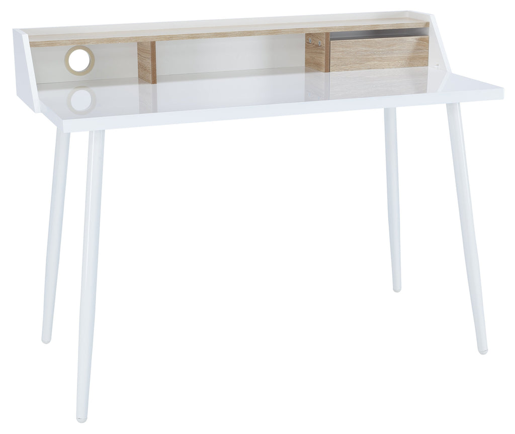 table Merrinack Writing Desk