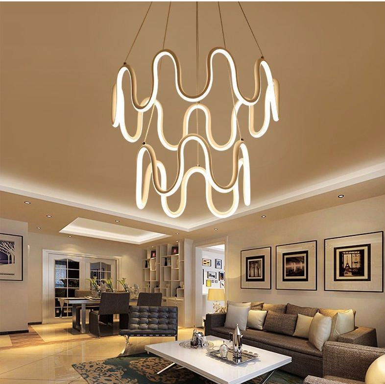 capital more spaceuse lighting some light lifestyle modern looking space use home led are below for inspirations