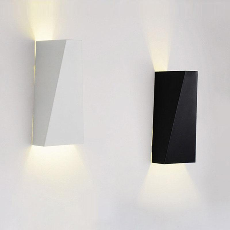 . Shop for Holiday Sale at Lifeix Design  Wall Light