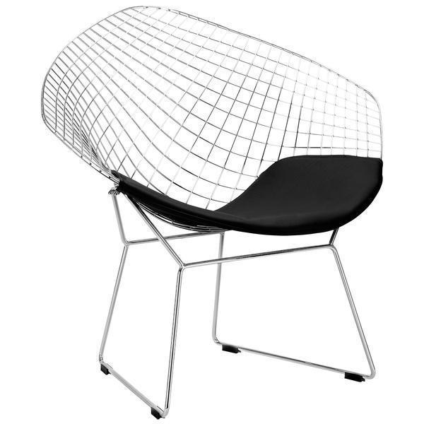 Chairs Morph Lounge Chair