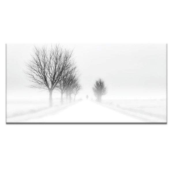 My tiny world Photograph Artwork Home Decor Wall Art at Lifeix Design