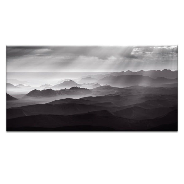 Namib Desert Photograph Artwork Home Decor Wall Art at Lifeix Design