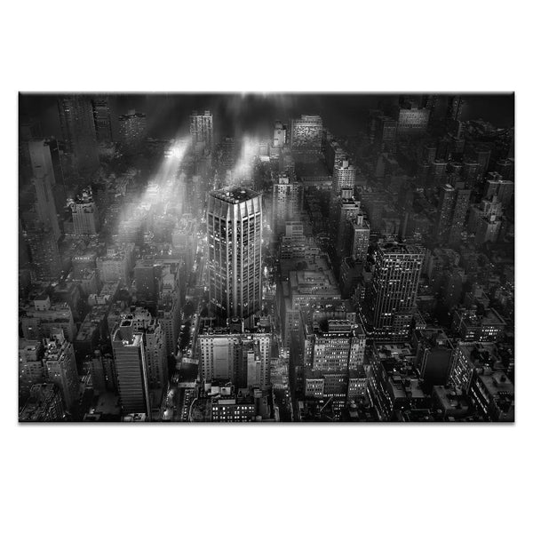 New York City Photograph Artwork Home Decor Wall Art at Lifeix Design