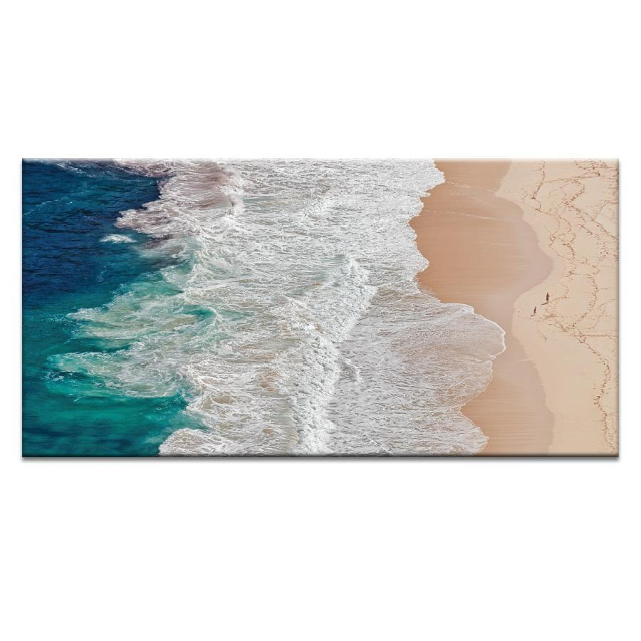 Oceans End Photograph Artwork Home Decor Wall Art at Lifeix Design