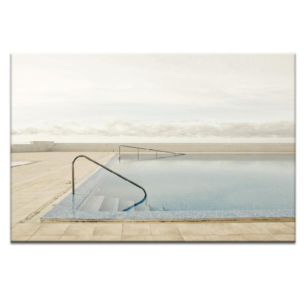 Offseason Photograph Artwork Home Decor Wall Art at Lifeix Design