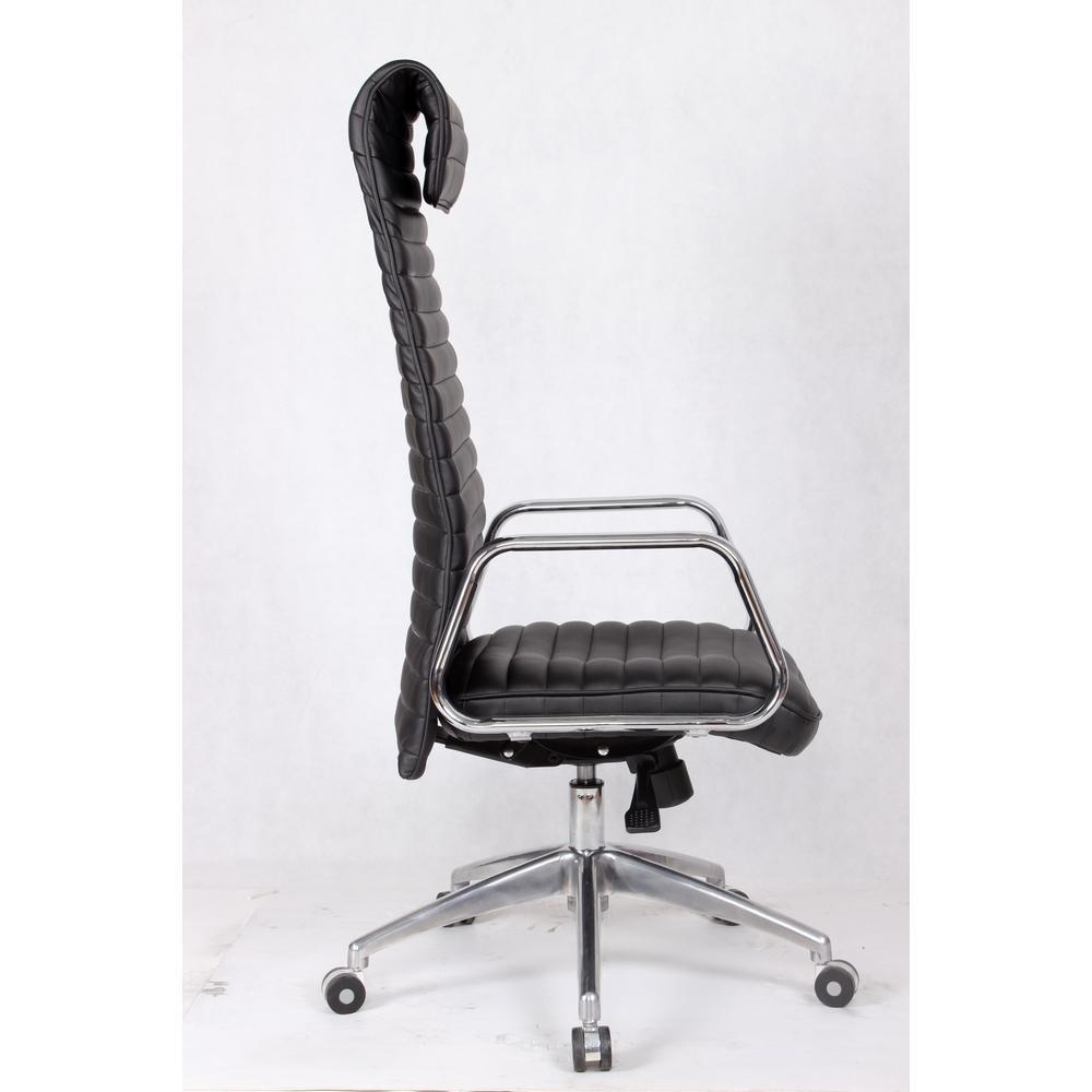 Ox Office Chair High Back