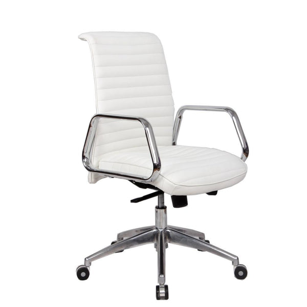 Buy Ox Office Chair Mid Back At Lifeix Design For Only 454 00