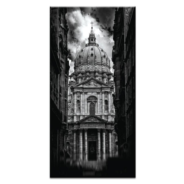 Paris or Roma Photograph Artwork Home Decor Wall Art at Lifeix Design