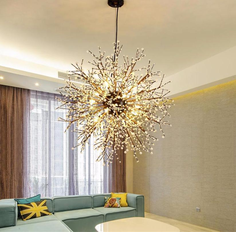 Lighting Warehouse Branches: Buy Pearl Tree Branches With Bulbs