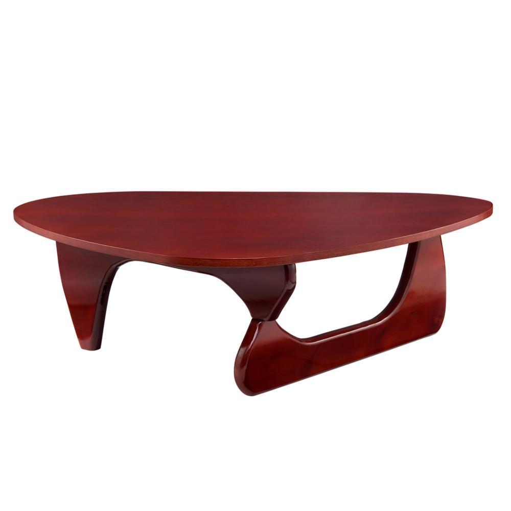 Cherry Rare Coffee Table