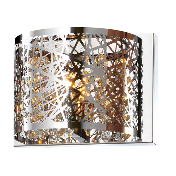 Wall Sconce Royal 1 Light Wall Sconce