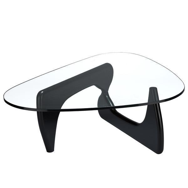 table Sculpture Coffee Table