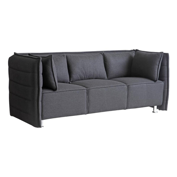 Black Sofata Sofa