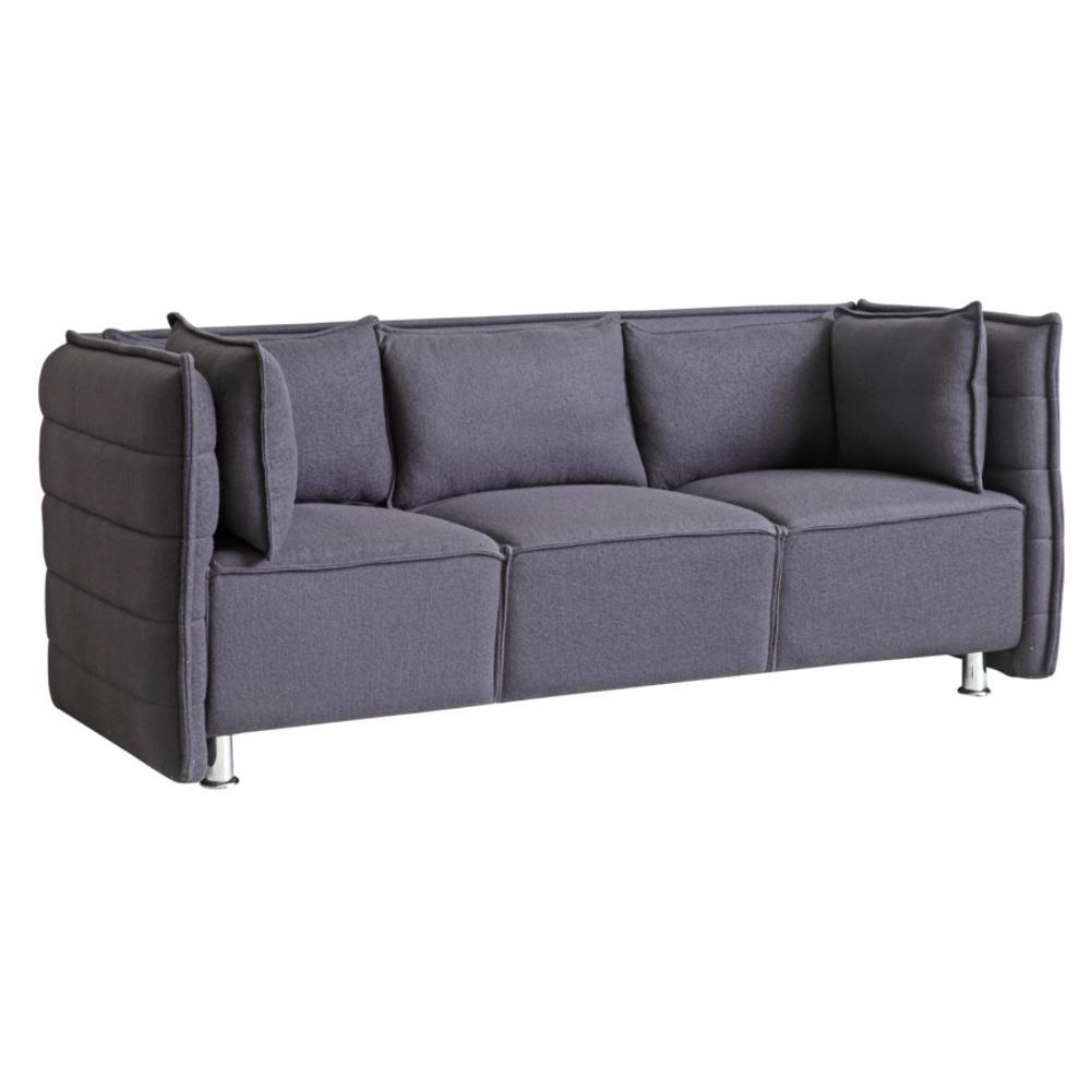 Gray Sofata Sofa