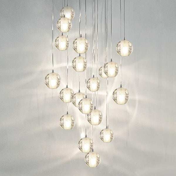 Shop For Lighting At Lifeix Design Chandelier Pendant
