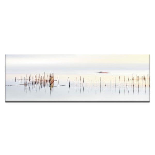 The boat Photograph Artwork Home Decor Wall Art at Lifeix Design