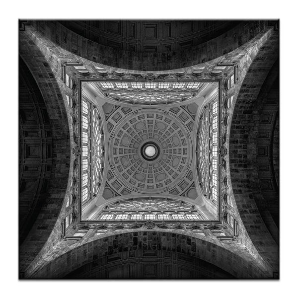 The Dome Photograph Artwork Home Decor Wall Art at Lifeix Design