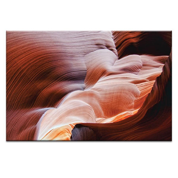 The Echo of Time Photograph Artwork Home Decor Wall Art at Lifeix Design