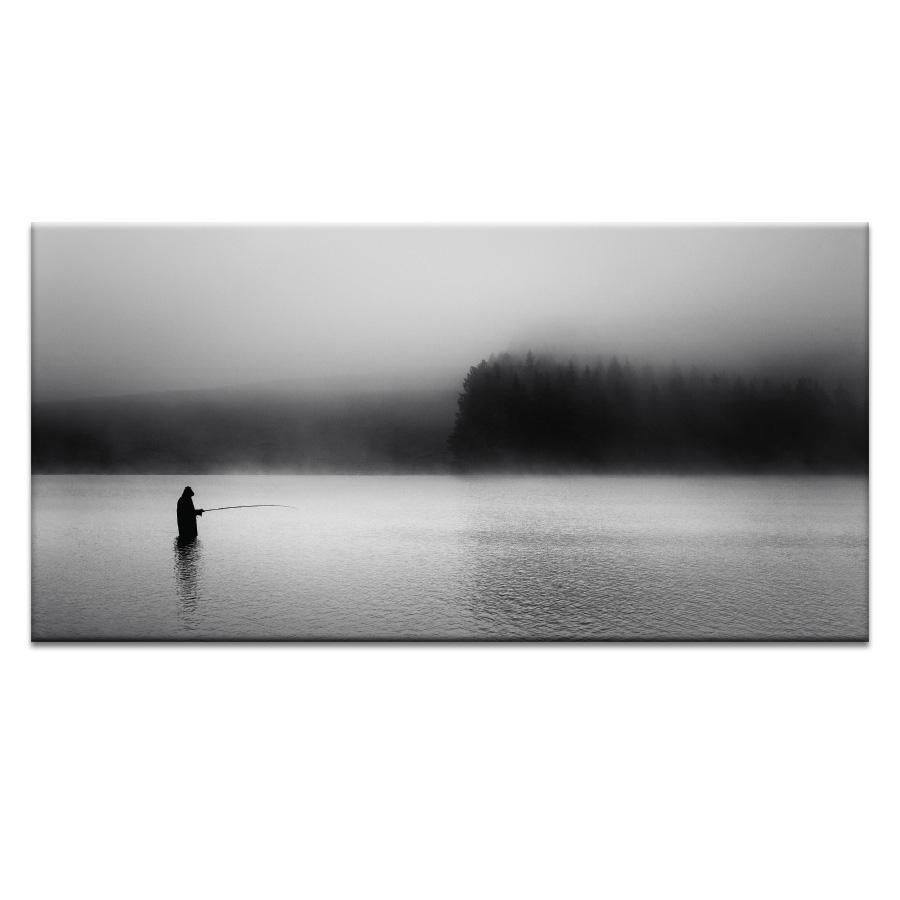 The Fog Catcher Photograph Artwork Home Decor Wall Art at Lifeix Design