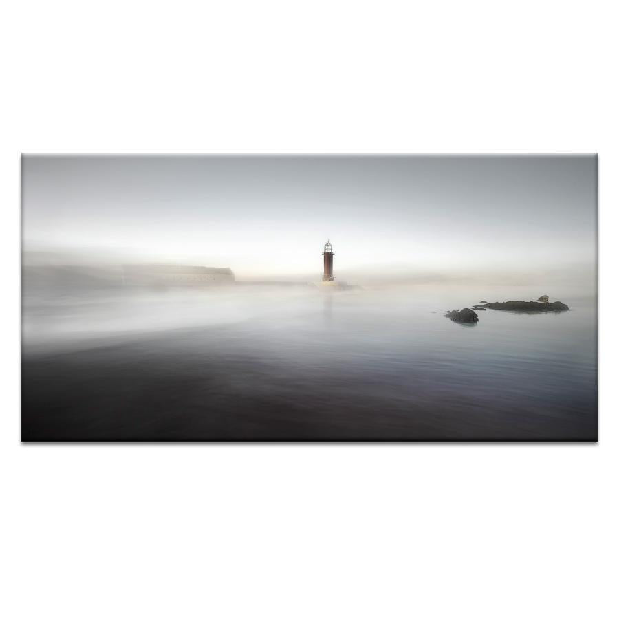The Lighthouse Photograph Artwork Home Decor Wall Art at Lifeix Design