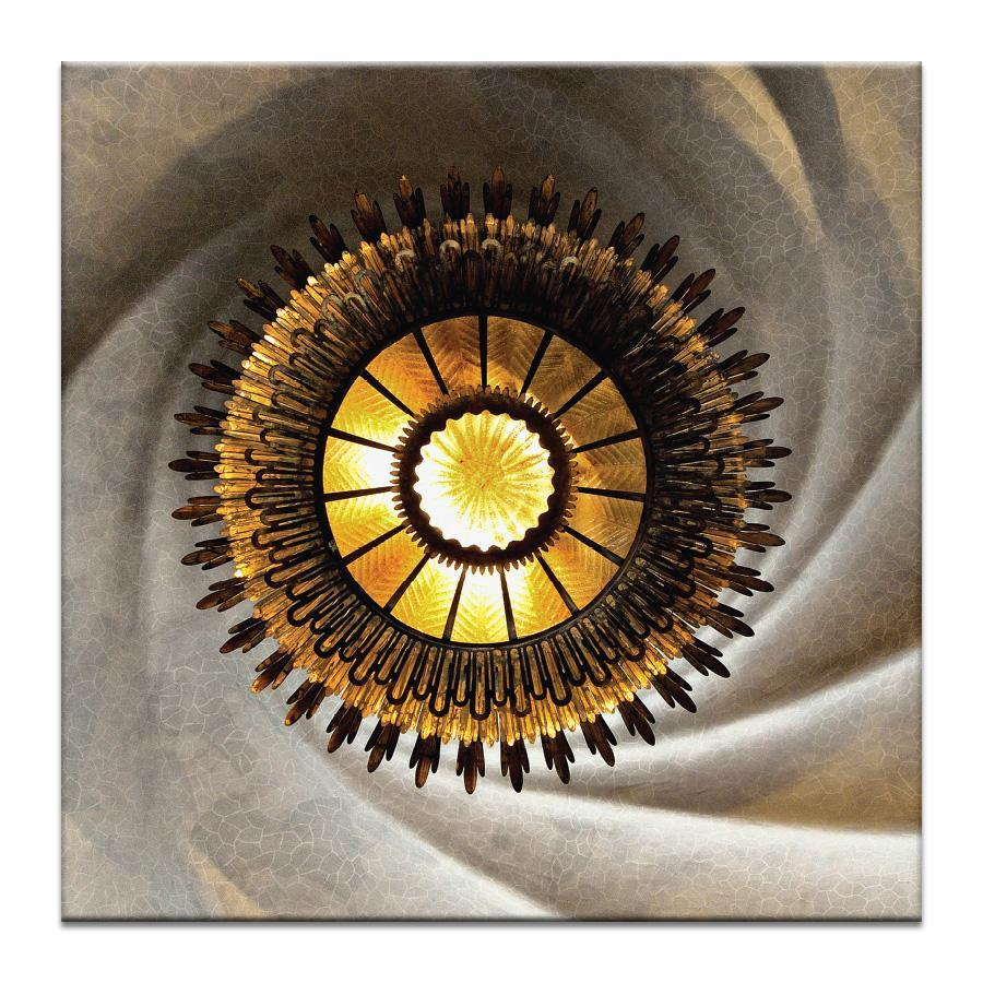 Torsional Photograph Artwork Home Decor Wall Art at Lifeix Design