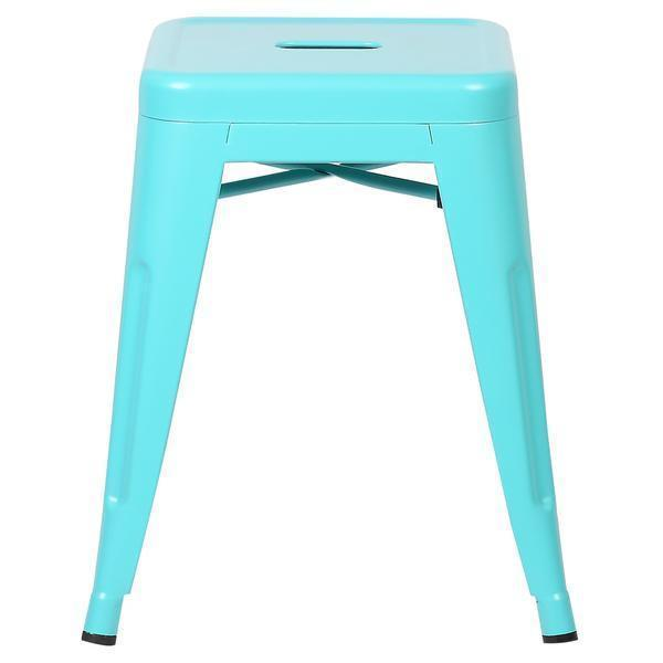"Chairs Trattoria 18"" Stool (Set Of 4)"