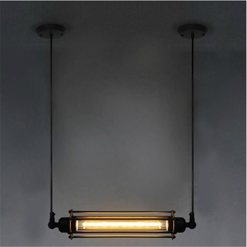 industrial design lighting. TUBE Industrial Pendant Lights At Lifeix Design Lighting