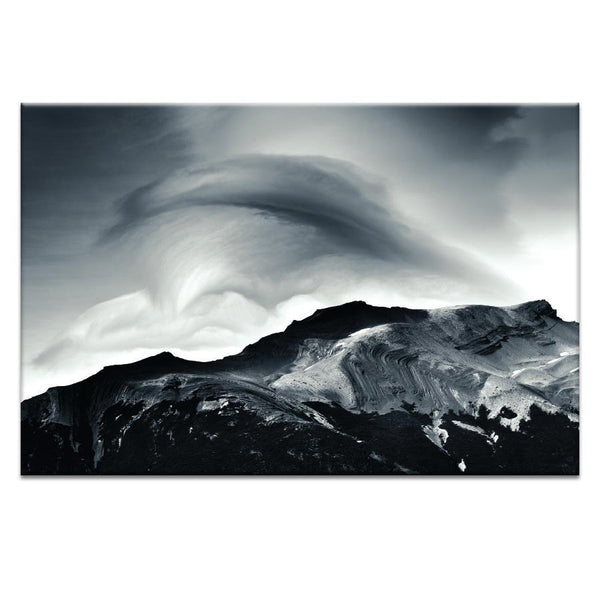 Twister Photograph Artwork Home Decor Wall Art at Lifeix Design
