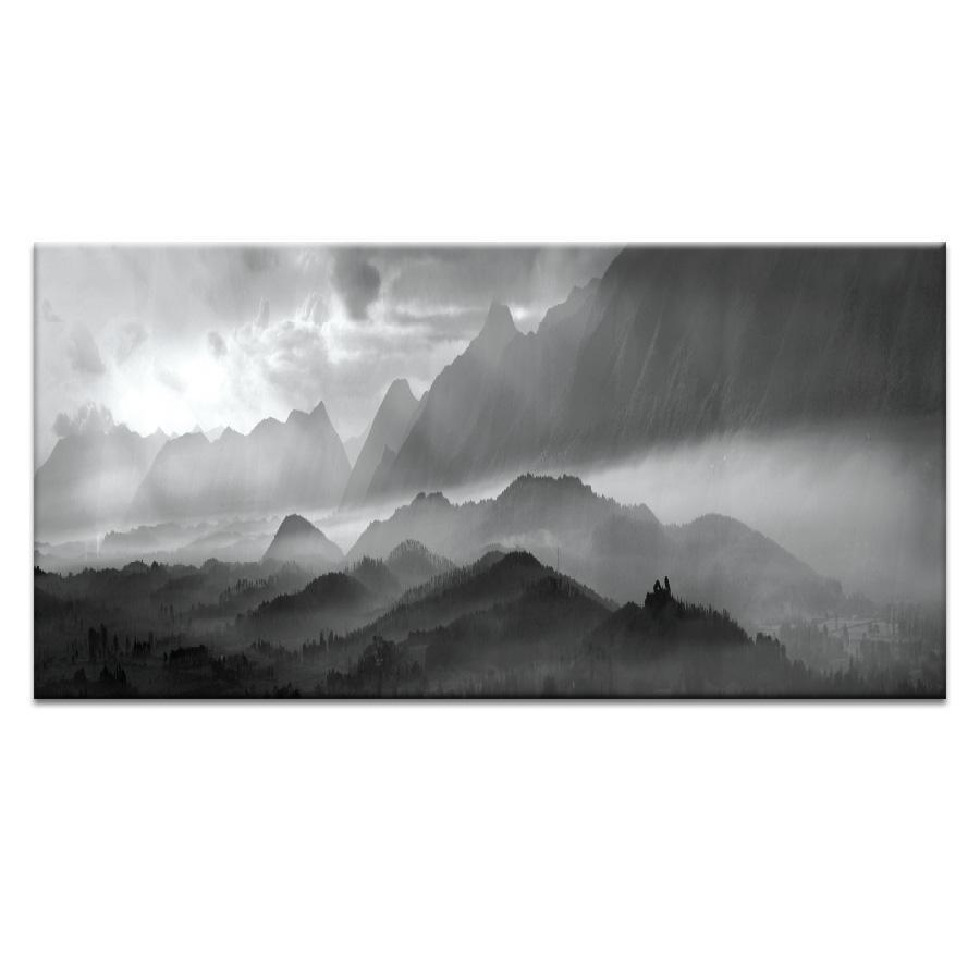 Valhalla Photograph Artwork Home Decor Wall Art at Lifeix Design