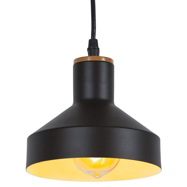 Pendant Light Vedder Pendant Lamp