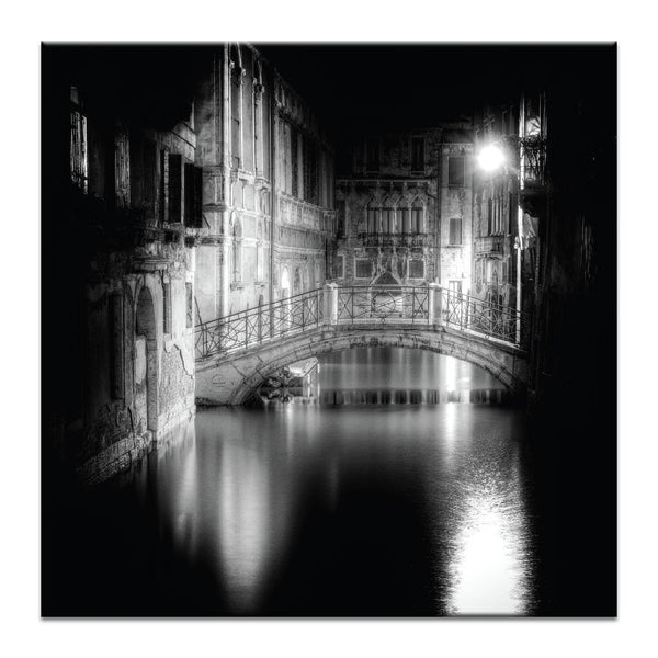 Venice Photograph Artwork Home Decor Wall Art at Lifeix Design