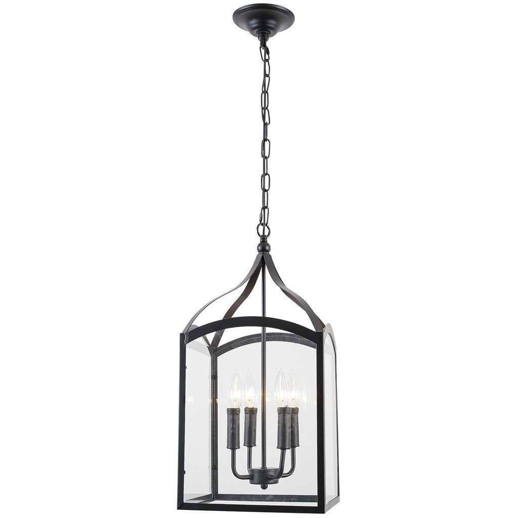 Pendant Light Victoria Pendant Lamp