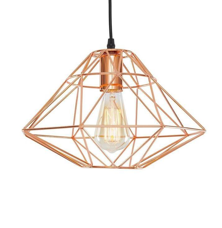 Wellington Pendant Lamp at Lifeix Design