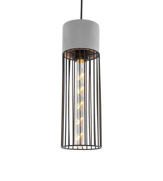 Weybridge Pendant Lamp at Lifeix Design