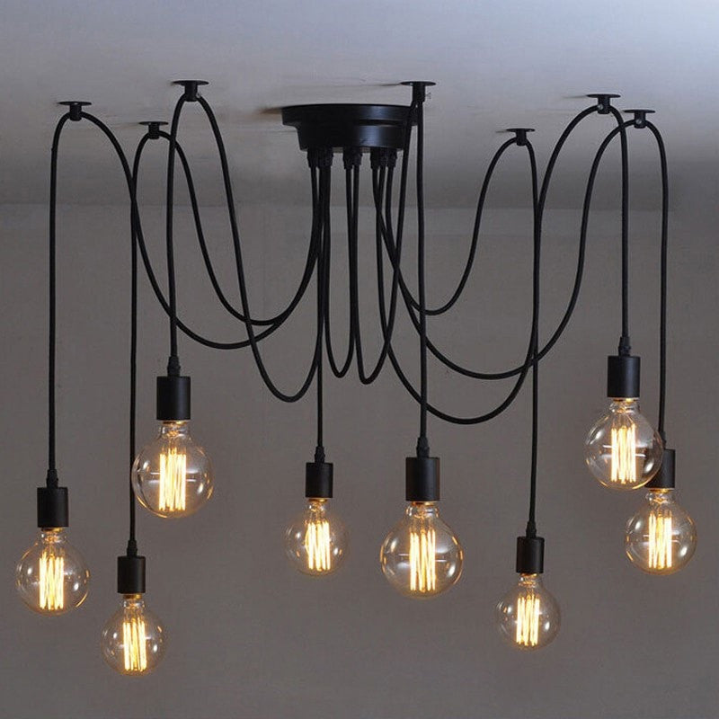 Buy Wire Jungle Pendant Lights At Lifeix Design For Only