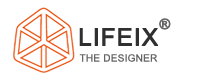Lifeix Design LLC