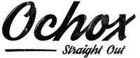 Ochox - underwear selection for stylish men
