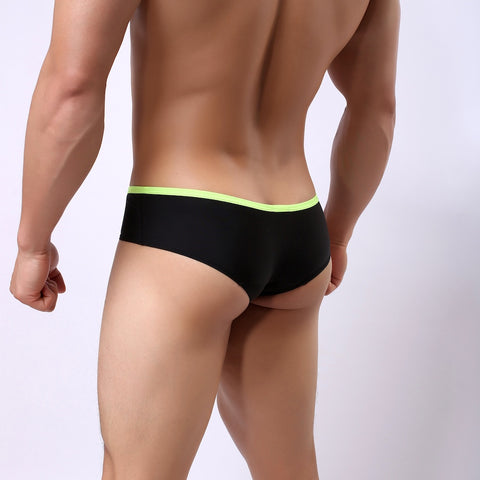 THE TEASER MEN'S BRIEFS