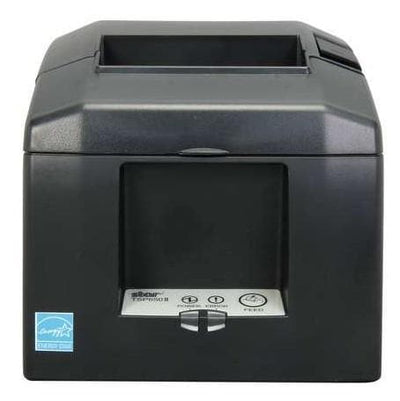 Star Micronics TSP650II BTi Bluetooth Thermal Receipt Printer - JumpStart Shopify Experts Ecommerce