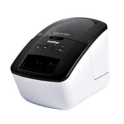 Brother QL-700 High-speed Professional Label Printer - JumpStart Shopify Experts Ecommerce