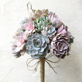 Wedding Bouquet Made to Order
