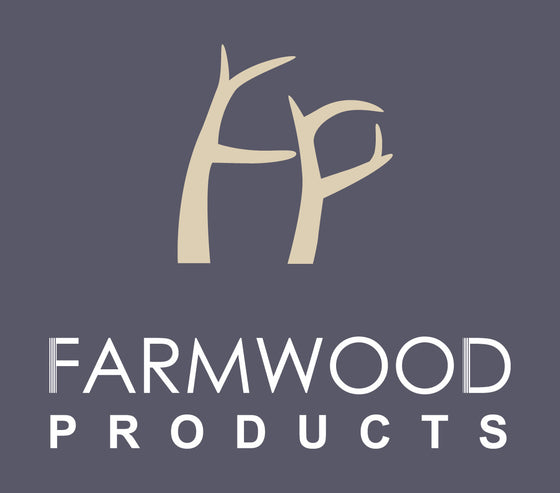 Farmwood Products