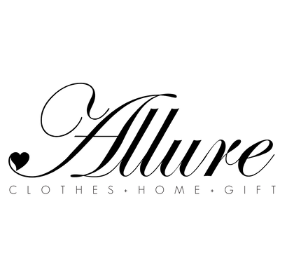 Shop Allure Fashions