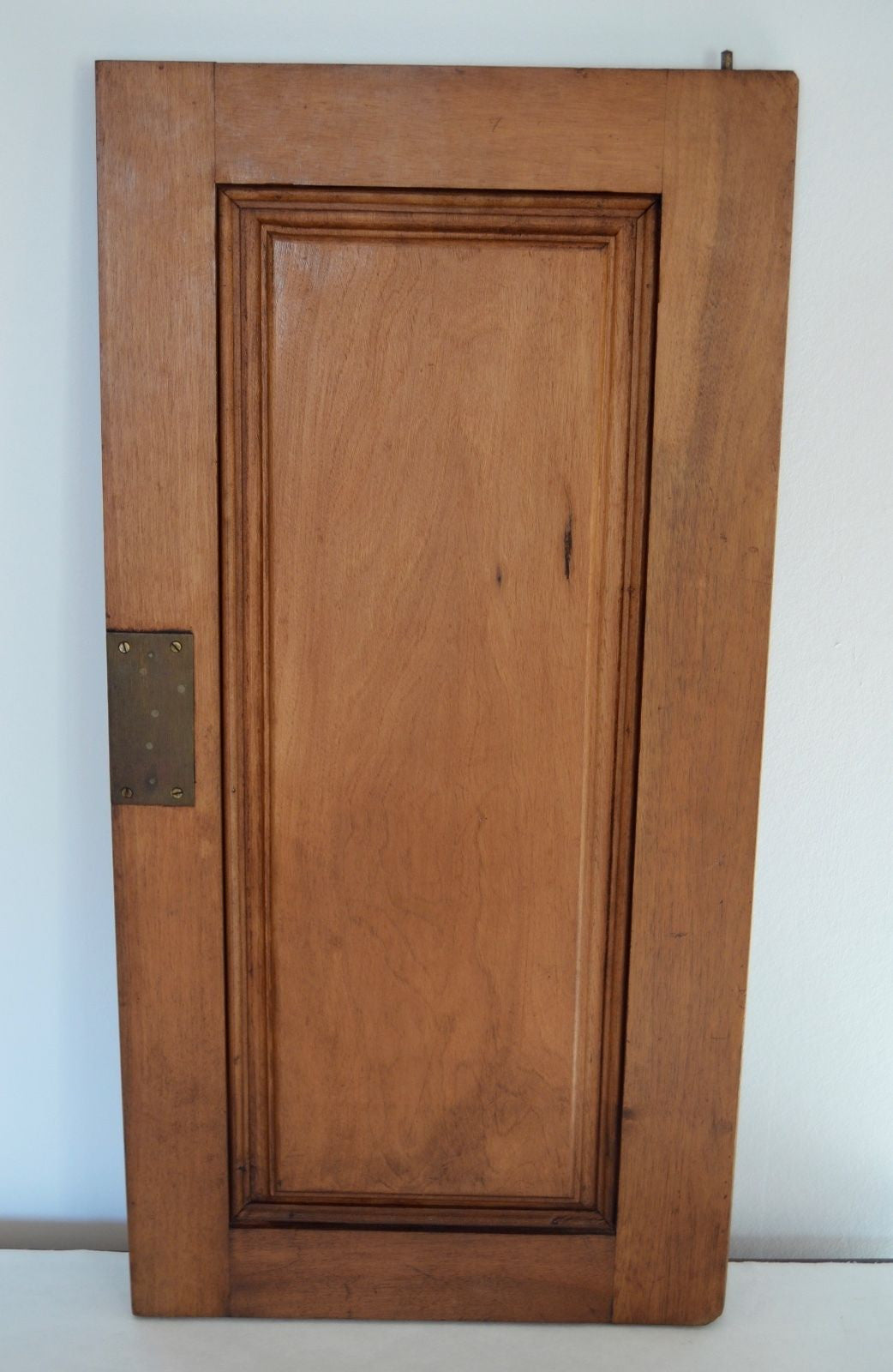 French Carved Wooden Door Free Shipping ! - Charmantiques