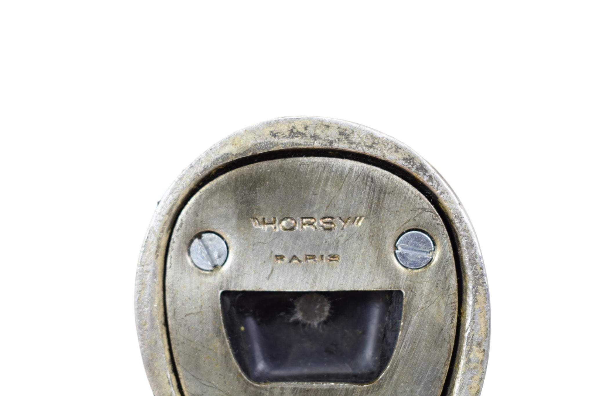 Horsy Paris Bottle Opener - Charmantiques